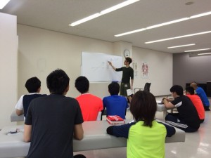 20160822 福岡山口塾_7903