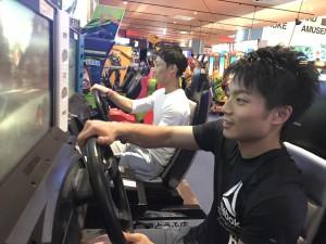 618 in台場_170620_0014