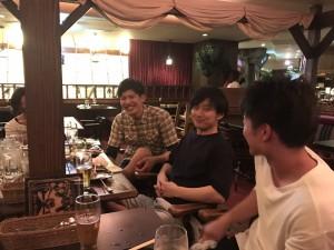 618 in台場_170620_0046