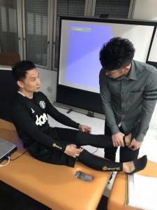 2017トレセン最終選考特別研修_171111_0006