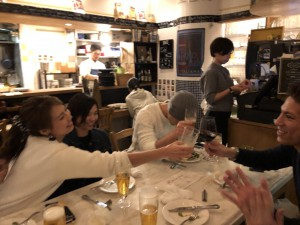 2017Dr.トレーニング勉強会&忘年会_171231_0050