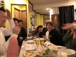 2017Dr.トレーニング勉強会&忘年会_171231_0107