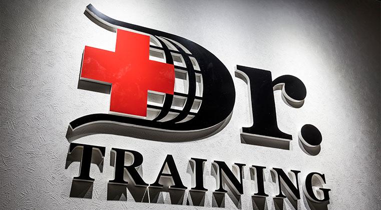 株式会社 Dr.トレーニング