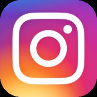 Dr.トレーニング 山口 元紀 Instagram